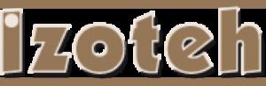 izoteh