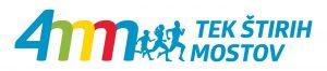 logo_tek4mostov