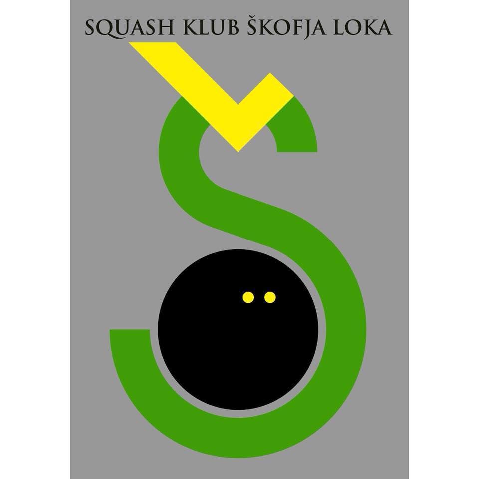 Squash klub Škofja Loka